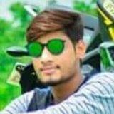 Ashsihahirwar from Chhatarpur   Man   22 years old   Sagittarius