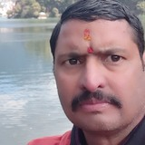Lalit from Bhowali | Man | 42 years old | Pisces