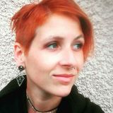 Sacha from Rouen | Woman | 26 years old | Leo