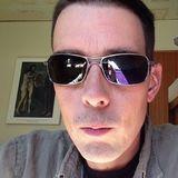 Ergot from Coquitlam | Man | 46 years old | Taurus