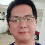 Sam from Petaling Jaya | Man | 63 years old | Aquarius