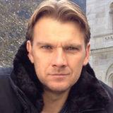 Terplatin from Montabaur | Man | 50 years old | Aries