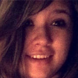 Hayle from Greenville | Woman | 23 years old | Libra