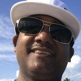 Josepluma from Alexandria   Man   52 years old   Pisces