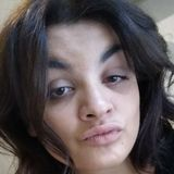 Gabs from Ogden | Woman | 22 years old | Sagittarius