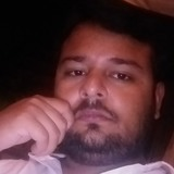 Naveen from Pilibhit | Man | 31 years old | Capricorn