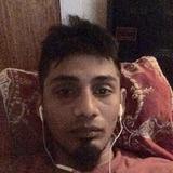 Abdul from Richmond Hill   Man   29 years old   Virgo