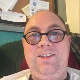 Turnquistcon from Columbiaville   Man   45 years old   Cancer
