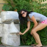 Lilian from Guaynabo | Woman | 31 years old | Scorpio