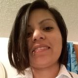 Vareeve from El Paso   Woman   32 years old   Cancer