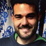 Paco from Utrera | Man | 20 years old | Aquarius