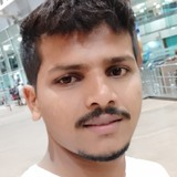Sharat from Bhatkal | Man | 26 years old | Leo