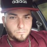Javier from Hatillo   Man   25 years old   Gemini