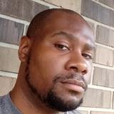 Gamernerd from Monroe | Man | 34 years old | Sagittarius