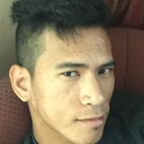 Dexter from Abu Dhabi | Man | 30 years old | Scorpio