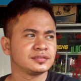 Yayat from Pekanbaru | Man | 30 years old | Sagittarius