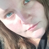 Amberlynn from Morristown | Woman | 26 years old | Aries