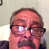 Heavydxd from Galena Park | Man | 56 years old | Scorpio