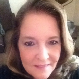Lori from Marion | Woman | 57 years old | Pisces