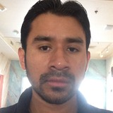 Paco from Lansdale   Man   33 years old   Scorpio