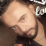 Emiliop from Brownsville | Man | 45 years old | Leo