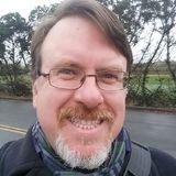 Jimmy from Goleta | Man | 52 years old | Sagittarius