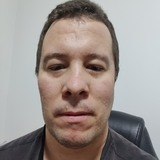 Dbbiker from Brisbane   Man   42 years old   Gemini