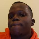 Arnaud from Beziers   Man   25 years old   Virgo