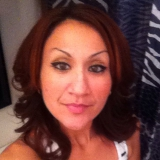Cinnful from Indio | Woman | 41 years old | Libra
