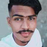 Kumar84P from Phagwara   Man   24 years old   Taurus