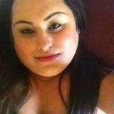 Vvgirl from Hesperia | Woman | 30 years old | Virgo