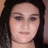 Nicky from Blackpool   Woman   31 years old   Sagittarius