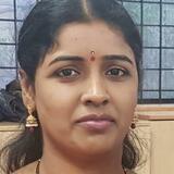 Hasini from Mumbai   Woman   25 years old   Virgo