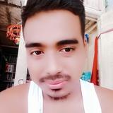 Rahul from Nalbari | Man | 26 years old | Scorpio
