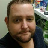 Jl from Canton | Man | 42 years old | Sagittarius