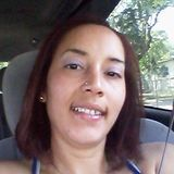 Princess from Pinellas Park | Woman | 39 years old | Scorpio