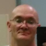 Joness85E from Muskegon   Man   42 years old   Virgo