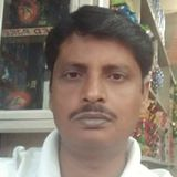 Shyamal from Raiganj | Man | 26 years old | Taurus