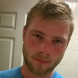 Ash from Hastings | Man | 27 years old | Aquarius