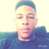 Slim from Kendall Green | Man | 28 years old | Scorpio
