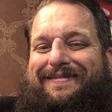 Bigdave from Yorba Linda | Man | 48 years old | Aries
