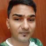 Raja from Mumbai | Man | 25 years old | Scorpio