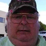 Buddydouglastx from Colorado Springs   Man   60 years old   Cancer