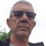 Marco from Sittingbourne   Man   63 years old   Gemini