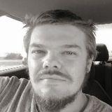 Paulhembree from Seneca | Man | 29 years old | Leo
