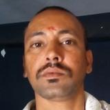 Kusha from Indiana | Man | 35 years old | Scorpio