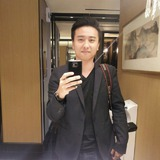 Lucas from Cheras | Man | 32 years old | Libra