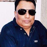 Shaikh from Mumbai | Man | 62 years old | Pisces