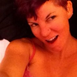 C from Lahaina | Woman | 38 years old | Aquarius