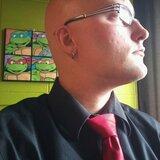 Marvyn from Waitsfield | Man | 27 years old | Capricorn